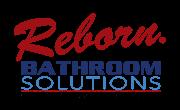 Reborn Bath